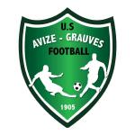 US Avize-Grauves