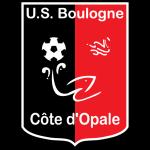 US Boulogne-sur-Mer Côte d