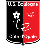Boulogne - National Estatísticas