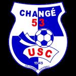 US Changé