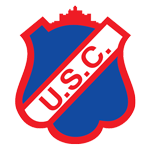 US Concarnoise Badge