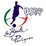 US La Baule-Le Pouliguen