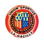 US La Gacilly