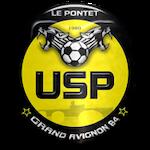 US Le Pontet Grand Avignon 84 Under 19