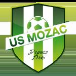 US Mozac