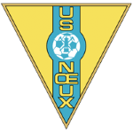 US Nœux-les-Mines