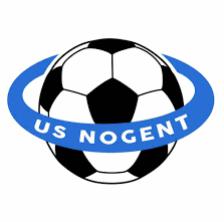 US Nogent