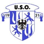 US Oberschaeffolsheim