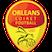 US Orléans Loiret Stats