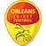 US Orléans Loiret logo