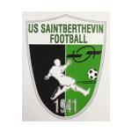 US Saint-Berthevin Les Laval