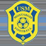 USM Montargis