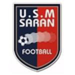 USM Saran Under 19