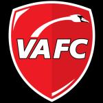 Valenciennes II Stats