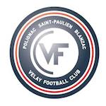 Velay FC