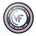 Velay FC Stats