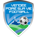 Vendée Poiré sur Vie Football II