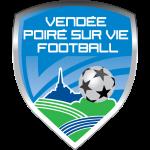Vendée Poiré sur Vie Football - National Stats
