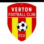 Verton FC