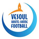 Vesoul Haute-Saône