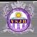 Villefranche Saint-Jean Beaulieu FC データ