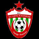 FC Gench Kalemler Gostivar