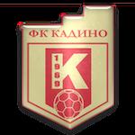 FK Kadino