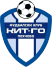 FK Kit-Go Pehchevo logo