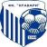 FK Kravari Stats