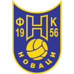 FK Novaci 2005
