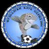 FK Ohrid 2004