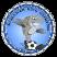 FK Ohrid 2004 Stats
