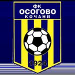 FK Osogovo Kočani