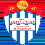 FK Pitu Guli Krushevo