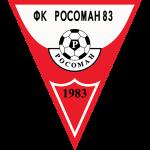 FK Rosoman 83