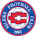 FK Sileks Stats