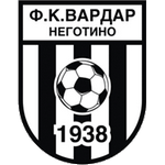 FK Vardar Negotino