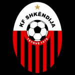 KF Shkendija Under 19