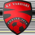 KF Vardar Forino