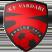 KF Vardar Forino Stats