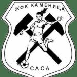 ŽFK Kamenica Sasa Women