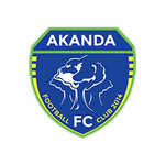 Akanda FC