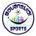 Bouenguidi FC de Koulamoutou Stats