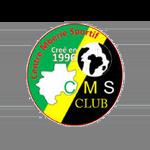 Cercle Mbéri Logo