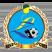 Lozo Sport Stats