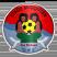 Stade Migovéen Stats