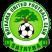 Brikama United FC データ