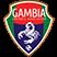 Gambia Under 20 Estatísticas