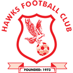 Hawks FC