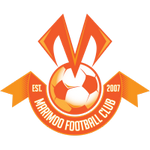 Marimoo FC